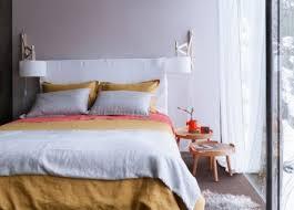 hauteur applique murale chambre a quelle hauteur idéale poser une applique murale keria pour