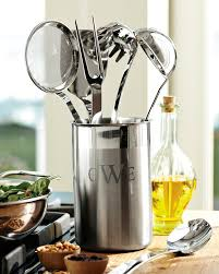 Williams Sonoma And Pottery Barn Happy Birthday Chuck Win A Set Of Williams Sonoma Cooking Tools