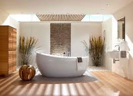 holz in badezimmer haus renovierung mit modernem innenarchitektur schönes bad mit