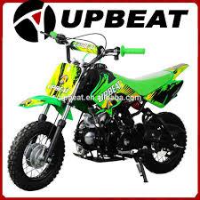50cc motocross bikes for sale 110cc pit bike 110cc dirt bike cheap dirt bike buy 110cc pit