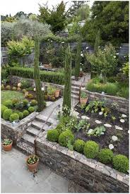 backyards gorgeous incredible and edible food backyard 138