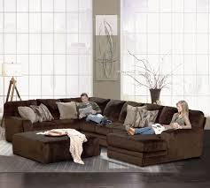 Best Sofa Sectionals Reviews Sectional Sofa Design Simple Jackson Sectional Sofa Jackson