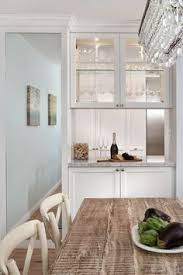 nearly perfect neutral paint colors wall paint colours benjamin