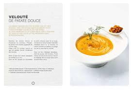 le curcuma en cuisine curcuma en cuisine editions la plage