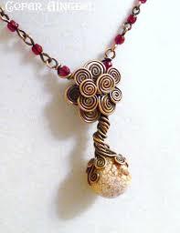 25 tree necklace ideas on tree of pendant