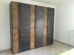 armadio guardaroba offerte armadio in offerta idee di design per la casa gayy us