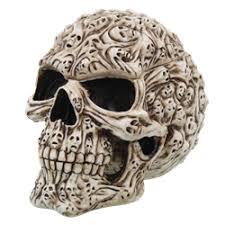 skull heads decorative skulls skull heads and
