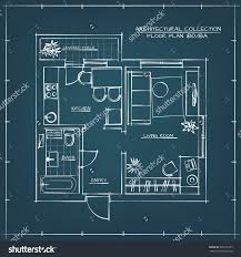 creating your home office plan design planner kitchen floor idolza