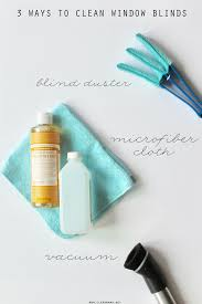 what to use to clean shower glass doors diy homemade cleaners archives clean mama