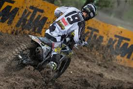 motocross race results motocross action magazine rapid race results 250 czech grand prix