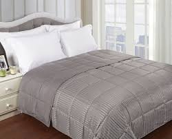 89 best blanket images on pinterest blankets blanket and cozy