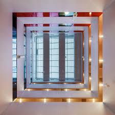 siege social bordeaux aquitanis headquarters platform architectures archdaily