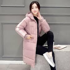 popular fashion lady coats cheap fashion lady coats lots from