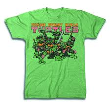 Pregnant Halloween T Shirts The House Of Fun T Shirts Tmnt Group Logo T Shirt