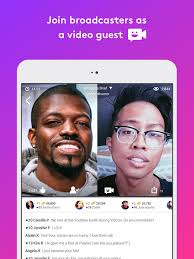 Live Video Streaming Chat Rooms by Younow Live Stream Video Chat On The App Store