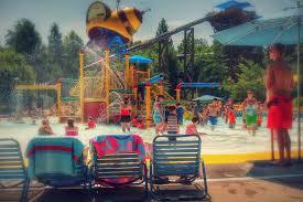 Busch Gardens Williamsburg New Ride by Busch Gardens Williamsburg With Kids Cool Progeny
