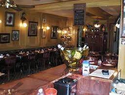 cuisine villefranche sur saone restaurant l epicerie restaurant 55 rue thizy 69400