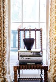southern living home interiors 15 best timeless interiors mark d sikes southern living show
