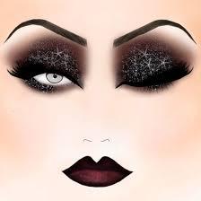 free makeup classes free in person makeup lessons deepaberar