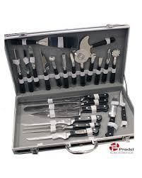 magasin spécialisé cuisine couteau de cuisine professionnel