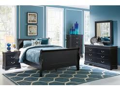 badcock bedroom set shop by collection badcock more