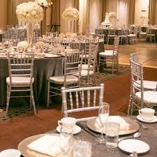 wedding rentals atlanta luxe event rental reception photo atlanta wedding rentals cropped
