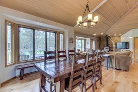 rentals worthy of hosting thanksgiving dinner tripadvisor