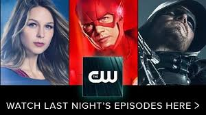 learn more about kcwe tv watch cw shows now