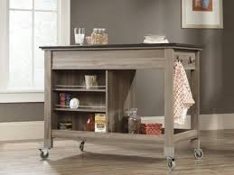 commercial kitchen island kitchen marvelous stainless steel prep table commercial kitchen