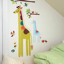 Kids Room Wall Stickers by 12 Fun Kids U0027 Room Wall Decals Hgtv U0027s Decorating U0026 Design Blog Hgtv