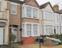 One Bedroom Flat Southend Estate Agents In Southend On Sea Letting Agents Essex