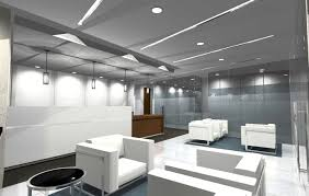 cool office space cool office lighting interior design ideas brilliant breathingdeeply