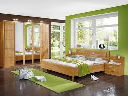 Schlafzimmer Wiemann Schlafzimmer In Beige Braun Eichefarben Online Kaufen Xxxlutz