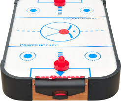 best air hockey table for home use air hockey table top