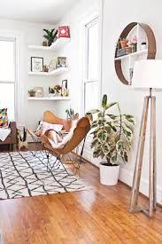 Shelves For Living Room Best 25 Living Room Shelving Ideas Only On Pinterest Living