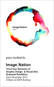 91 best exhibition invitation i poster images on pinterest