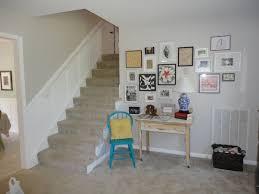 sherwin williams mega greige living room widio design color me