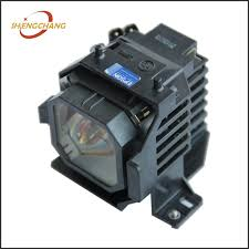 epson emp 830 l replacement original projector l elplp31 for epson powerlite 835p emp 830 emp