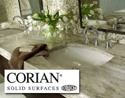 top corian comparing the top solid surface countertop manufacturers
