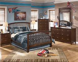 Spencer White Full Bedroom Set Bedroom Queen Bed Set Beds For Teenagers Cool Beds For Kids
