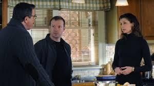 blue bloods thanksgiving tv episode 2011 s02e08 tv fort
