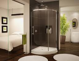 best of contemporary bathroom doors bathroom ideas