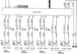 2001 jeep grand cherokee radio wiring diagram floralfrocks