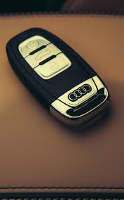 bugatti veyron key 121 best car keys images on pinterest car keys car and cars