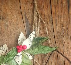 rustic christmas diy rustic christmas wreath hometalk
