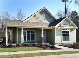Tudor Floor Plans by 3 Bedroom Cottage With Bonus And Alley Garage 15068nc