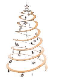 spiral christmas tree spiral christmas trees happy holidays spiral christmas tree