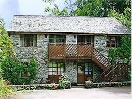 Cotswolds Cottages For Rent by New Year Cottage Breaks 2016 2017 Cottages For Rent For New