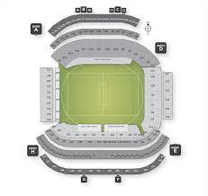 stadium floor plan eden park seating plan