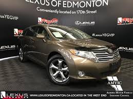 used 2015 toyota venza for used 2011 toyota venza 4 door sport utility in edmonton ab l13821a